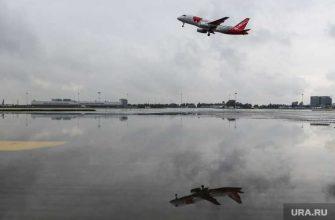 турция авиабилет россияне туристы вывозить