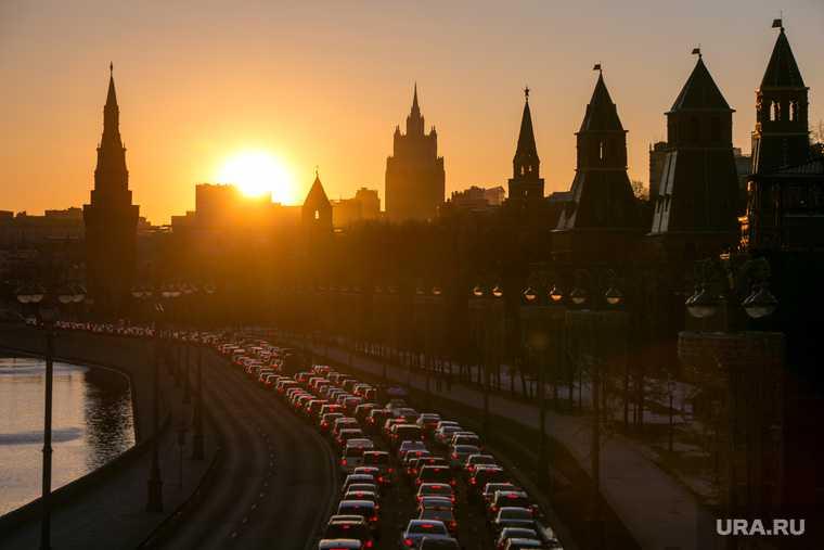 москва центральная россия прогноз