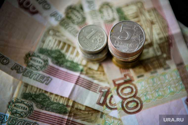 пенсия реформа новое предложение