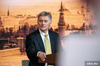 темпы вакцинации от коронавируса в России