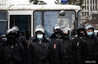навальный путин песков кремль приговор