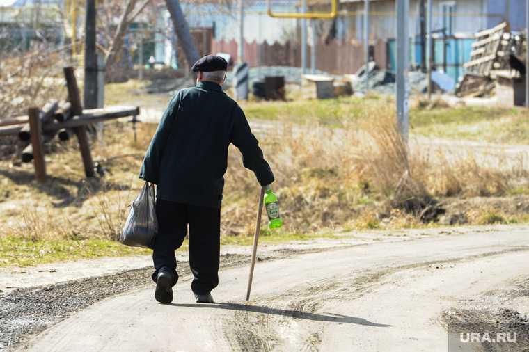 сколько живут россияне