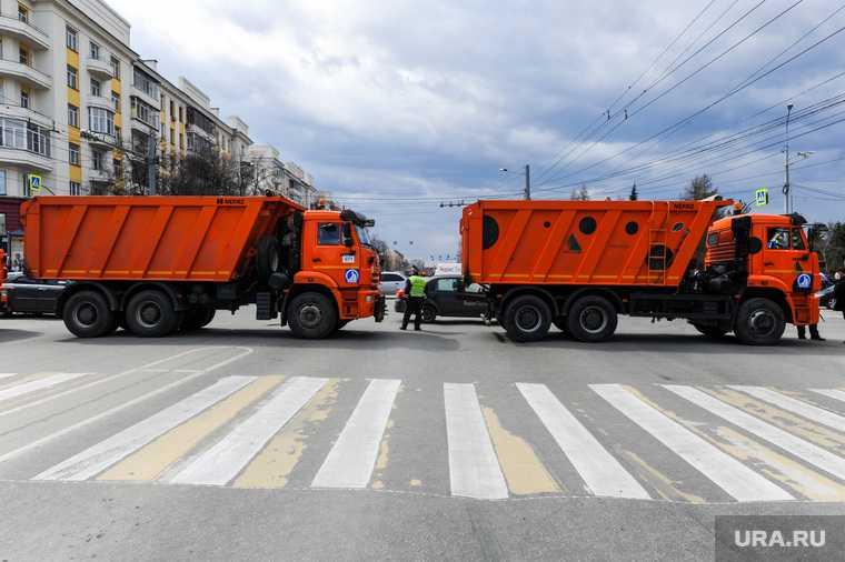 Челябинск 1 2 мая где закроют дороги движение фейерверк соревнования