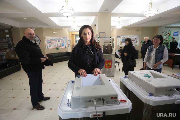 Выборы. Владивосток. необр и неотобр