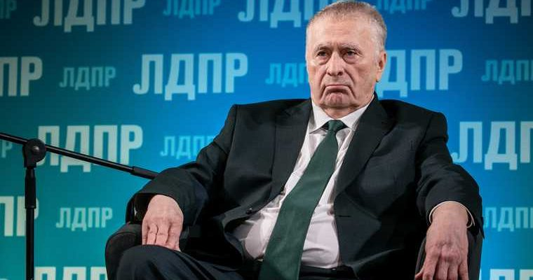 депутат Ханты-Мансийск Чистов пресс-служба Дюпин вице-премьер Хуснуллин