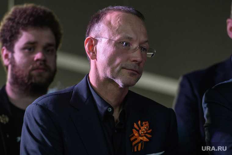 Виктория Кадочигова Серов опухлоль мозга операция в Италии сбор средств Игорь Алтушкин