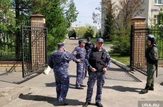 школа казань Сергей Кравцов проверка школ на безопасность