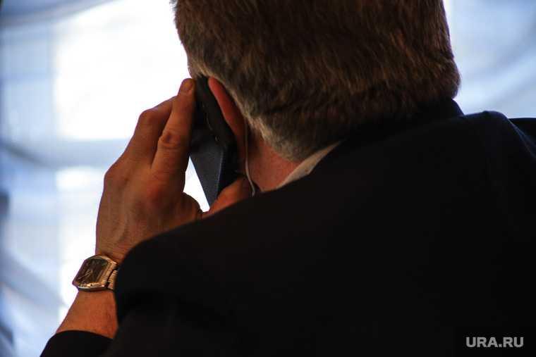 Отец казанского стрелка вышел на связь со СМИ
