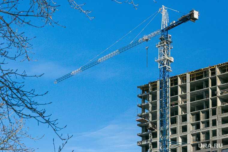 агентство риелторы эксперты покупка квартира Россия ипотека ставка