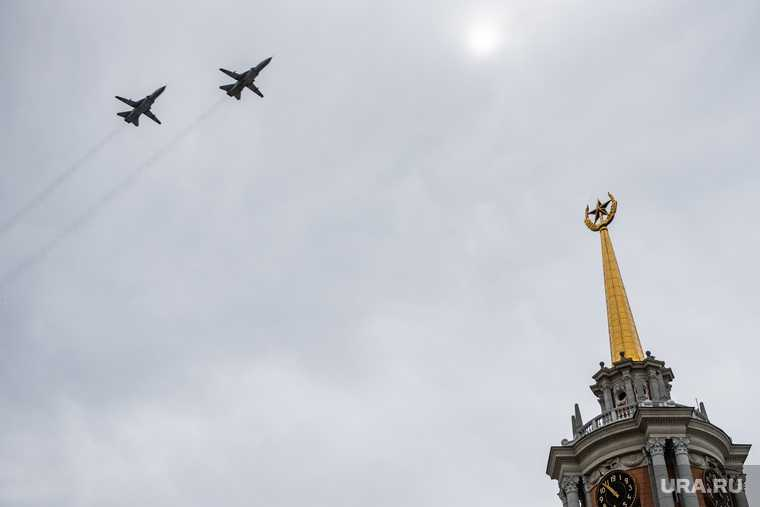 холодная война санкции охлаждение