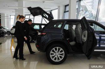 Россия как выбрать машину авто автосалон без пробега правила рекомендации