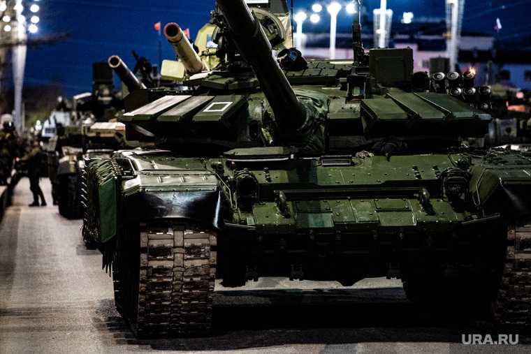 война донбасс россия украина днр