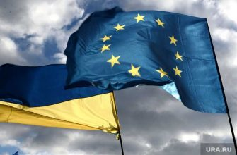 россия украина политика война хомчак ВСУ