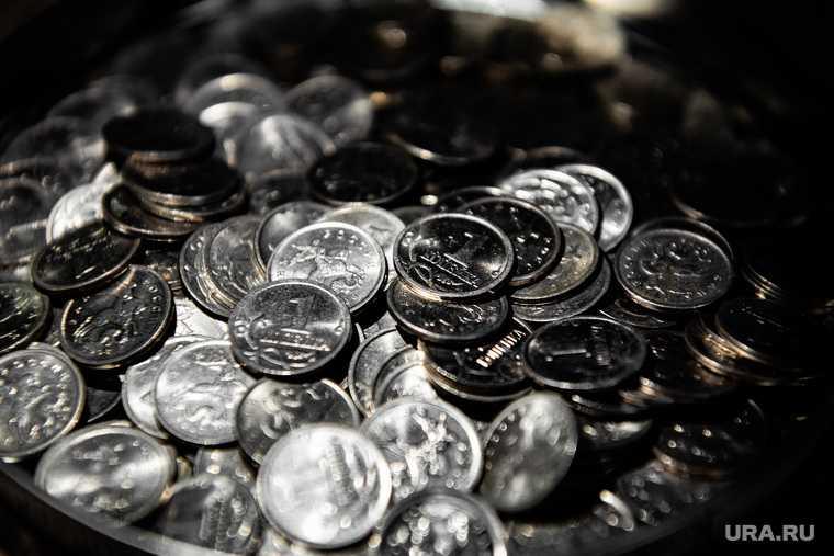 пенсия пфор индексация пенсионный фонд