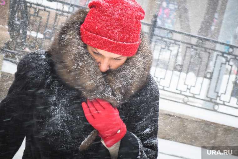 новости хмао погода снег в югре плохая погода испортилась дожди и снег пасмурно сильный ветер порывы