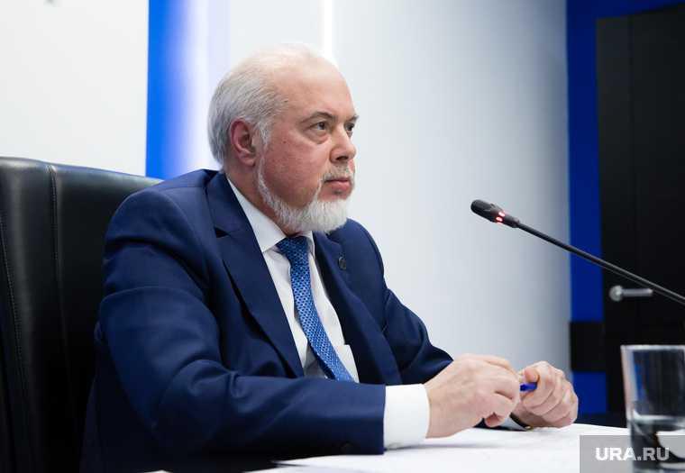 глава Сургутского района Трубецкой Ханты-Мансийский одномандатный округ Завальный Югра