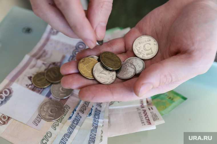 В Минтруда упростят процедуру получения новых выплат