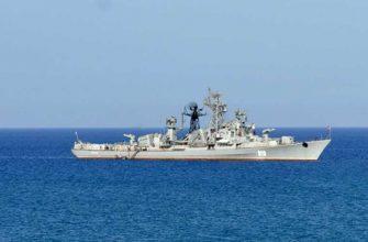 япония россия взаимоотношения курилы флот