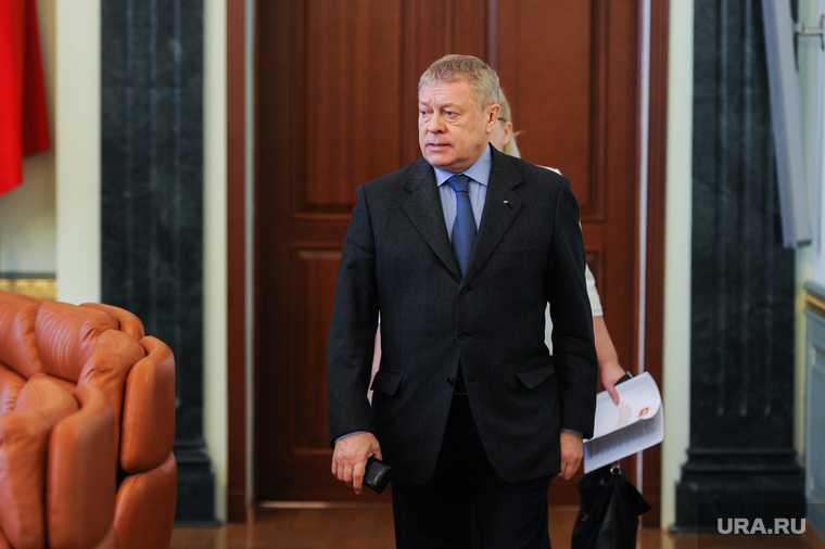 чмк штраф 45 миллионов рублей