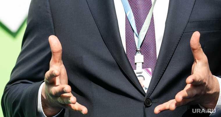 новости хмао депутаты городской думы заподозрили мэрию в махинациях в схемах обратились в прокуратуру пожаловались силовикам депутаты обвинили администрацию Ханты-Мансийска