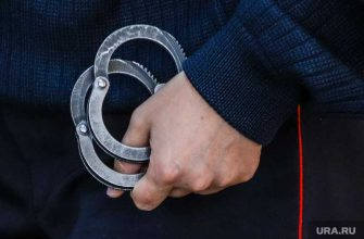 Полиция ХМАО задержание помощника депутата Наталья Макагон