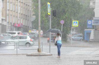 Челябинская область прогноз погода 2 3 июня экстренное предупреждение МЧС