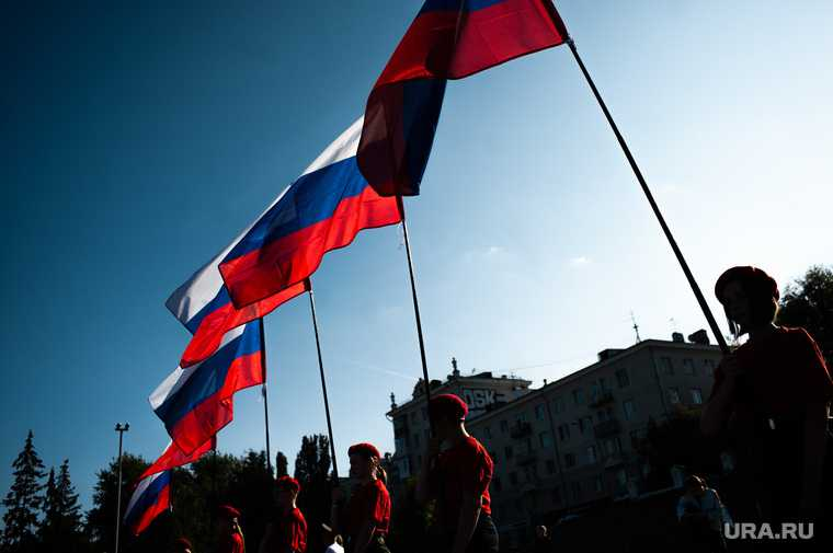 война Польши и России