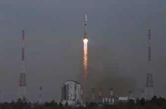 Россия и МКС после 2025 года