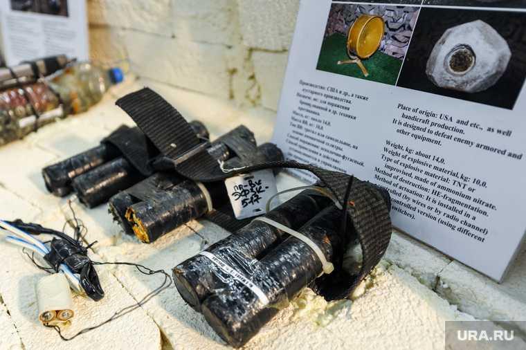 татарстан оружие информация изготовление бомба взрывчатка блокировка