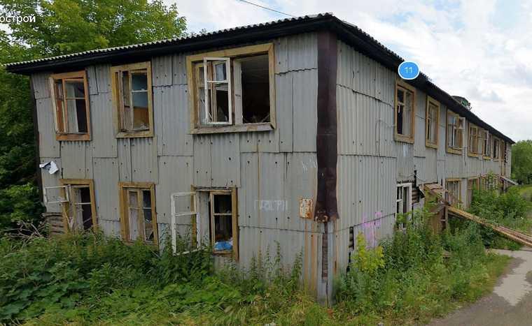 Мэрия Челябинска пытается отобрать помещение у Почты России. Фото