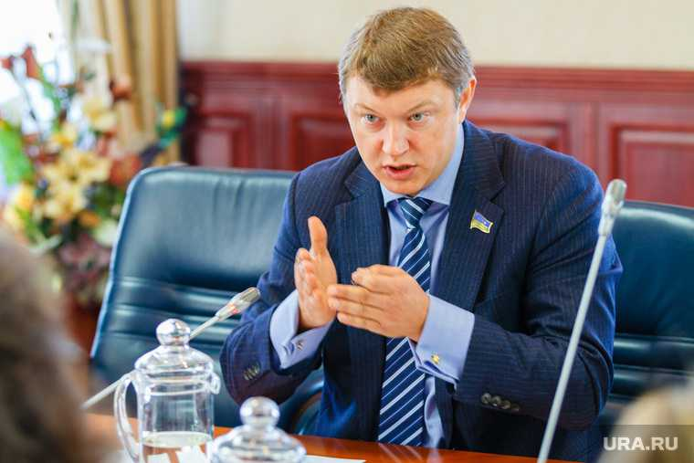 Дума ХМАО. Комитеты. 24 сентября 2014